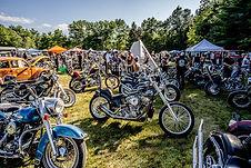 sd9 bike show tepee.jpg