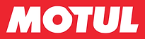2560px-Motul_logo.svg.png