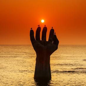 เทศกาลดูพระอาทิตย์ขึ้นโฮมิกอต (Homigot Sunrise Festival)