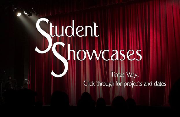 student showcase image.jpg