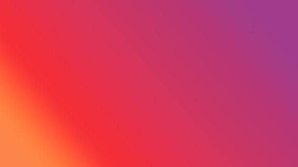 Fela page background.jpg