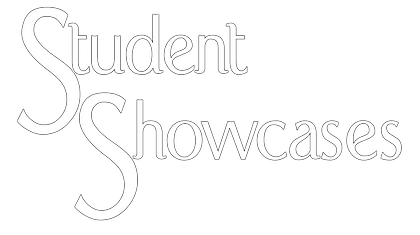 student showcases title.png