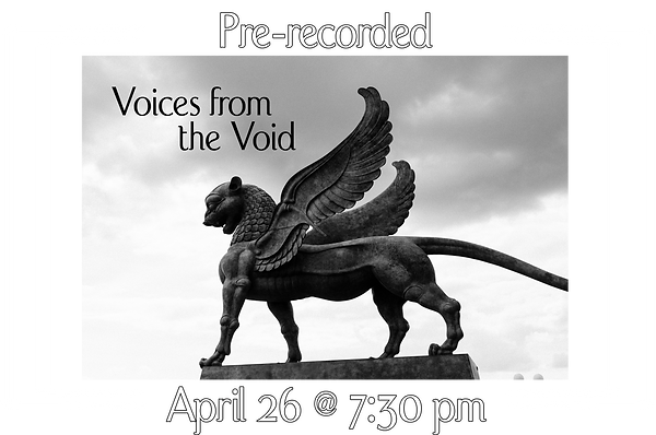 void poster.png