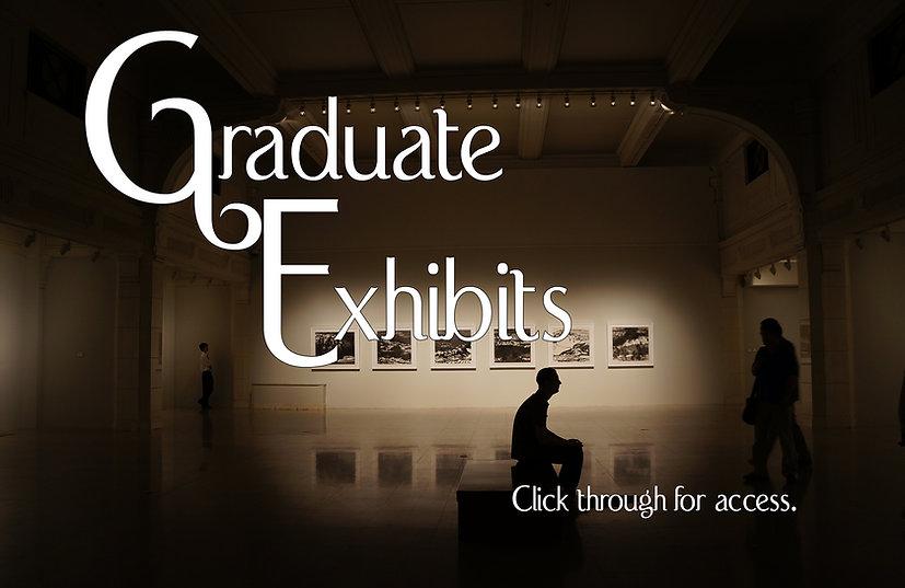 graduate exhibits updated.jpg