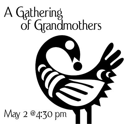 grandmothers poster.jpg