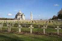musée 14-18 Notre Dame de Lorette