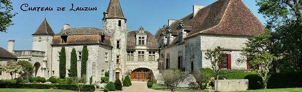 chateau_lauzun_credit_lessieux_650x300jp