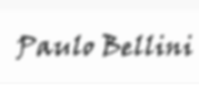 Paulo bellini logo.png