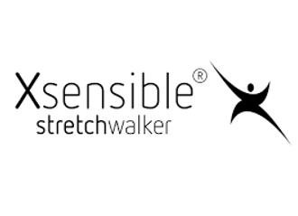 logo xsensible stretchwalker.png