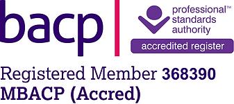 BACP Logo - 368390-2.png
