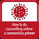 Covid Certificate .png