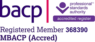 BACP Logo - 368390.png