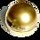 Thumbnail: アンジェヴィーナスゴールドクリーム ブライダル集中コース