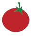 Tomatis Tomato.png