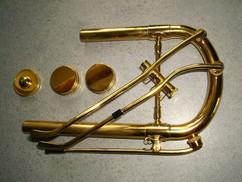 Instrument.jpg