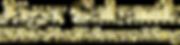 Jäger_Galvanik_Gold_Final_09.02.png
