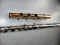 Instrument 2.jpg
