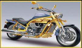 Motorrad 1.PNG