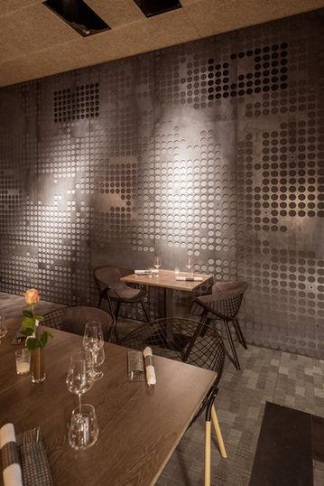 Restaurant Stratmann