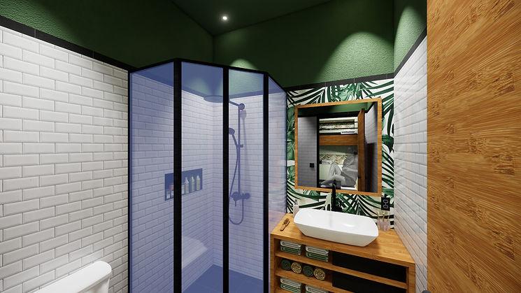 The-Green-Room-Bathroom-2.jpg