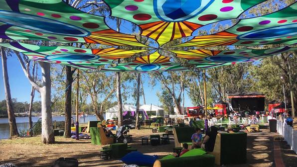 Rockhampton River Festival 2019 - QLD