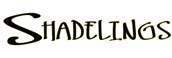 Shadelings logo.png