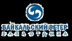 лого по новому(1).png
