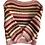 Thumbnail: Oversize Pullover | rosérot