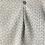 Thumbnail: Strechhose Long | div. Farben & Preise