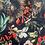 Thumbnail: Hose Botanic | Exotic Bloom
