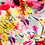 Thumbnail: Hose   Spring garden