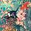 Thumbnail: Hose Botanic   Wild Safari