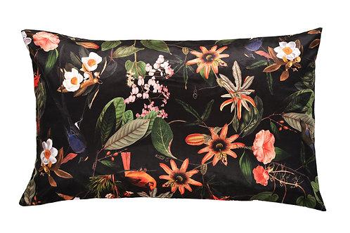 Kissenhülle Passiflora 40cm x 65cm