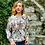 Thumbnail: Sweatshirt | exotic birds