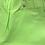 Thumbnail: Strechhose |  div. Farben