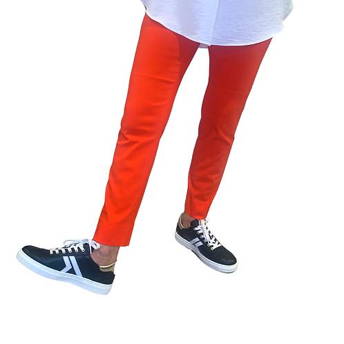 Strechose Ultra Slim | div. Farben