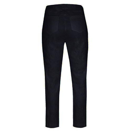 Strechhose Standard Slim   Black