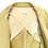 Thumbnail: Trenchcoat | beige & pink