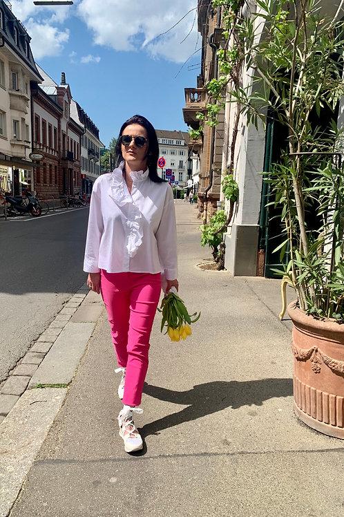 Robell Hose ROSE pink