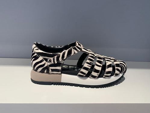 GIOSEPPO Sneaker-Sandale