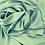 Thumbnail: Tuch Seidenmix No°6   Soft Green