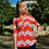 Thumbnail: Casual Shirt | pink & red