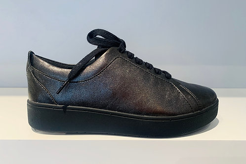 Lightweight Sneaker | shimmer