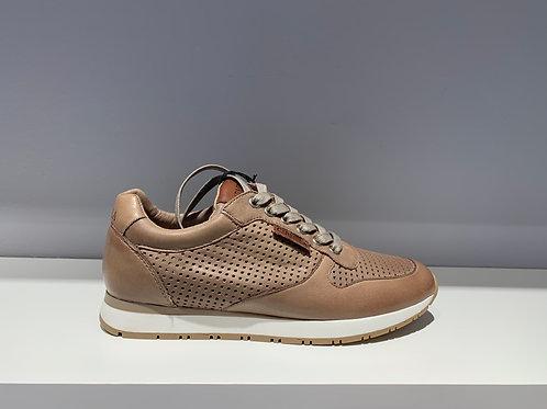 CARMELA Sneaker