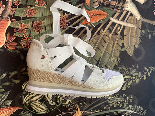 GIOSEPPO Sneaker Sandale