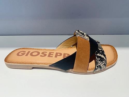 GIOSEPPO Sandalette