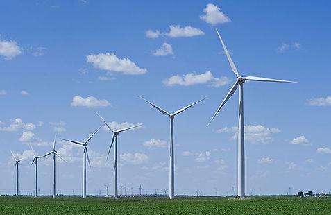windmills green printing.jpg