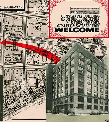 original hort building nyc cc.jpg