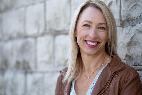 Renee Eckberg For Web-106.jpg