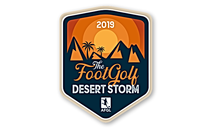desert_strom_cup_2.png